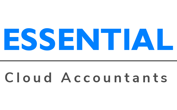 www.essential-acc.cn