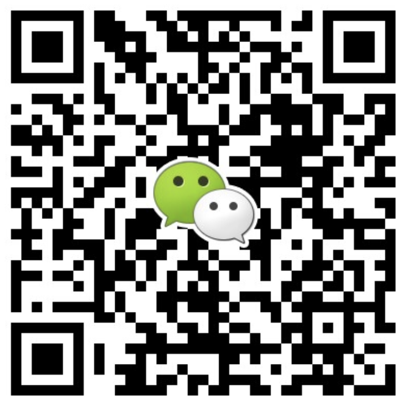 Wechat Company Registration in China